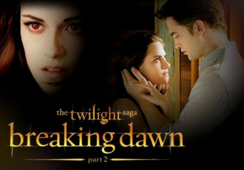 Twilight whole movie watch online