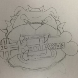 Class avatar: BettPassion