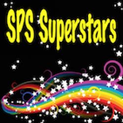 Class avatar: SPS Superstars 2014