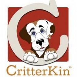 Class avatar: CritterKin Adventure