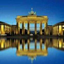 Class avatar: Ανακαλύπτοντας το Βερολίνο